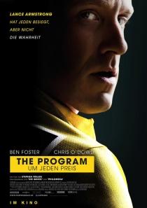 The Programm - Um jeden Preis