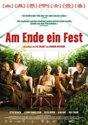Kinoprogramm Leipzig