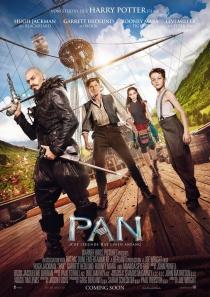 Pan (3D)