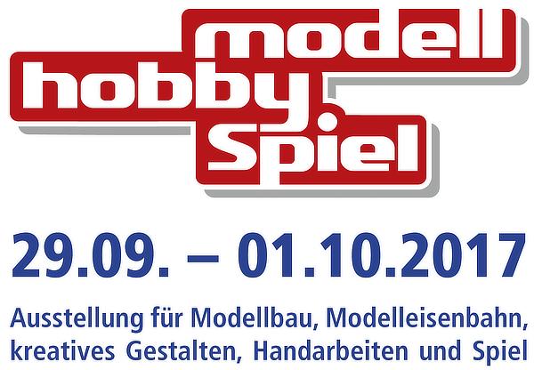 modell-hobby-spiel 2017
